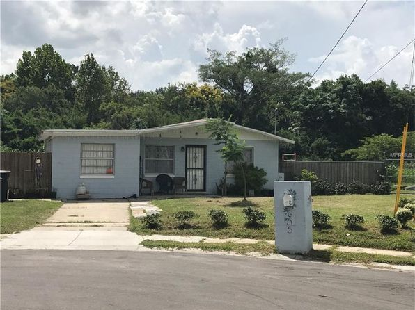3 bed 2 bath Single Family at 655 Katherine Ave Orlando, FL, 32810 is for sale at 125k - 1 of 13
