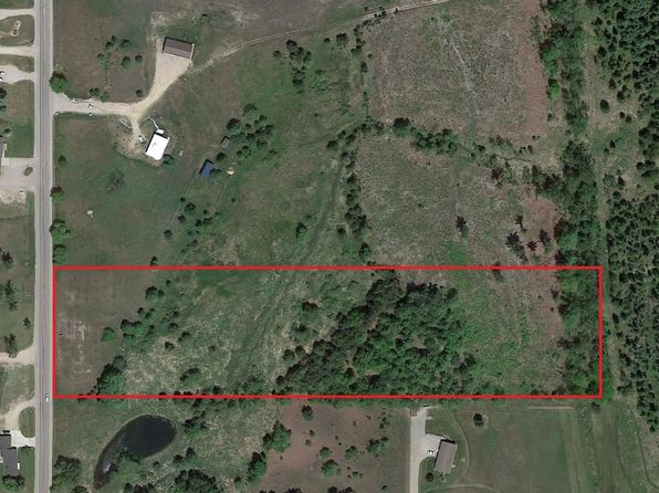 null bed null bath Vacant Land at 9637 S Cedar Rd Cedar, MI, 49621 is for sale at 70k - 1 of 2