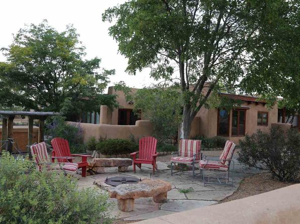 3 bed 2 bath Single Family at 162 State Rd Arroyo Seco, NM, 87514 is for sale at 549k - 1 of 20