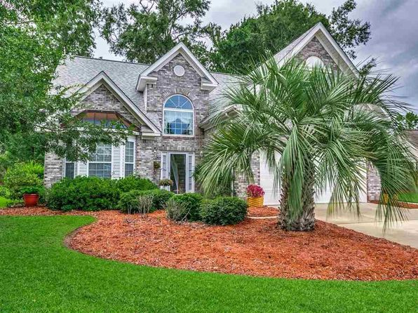 3 bed 3 bath Single Family at 1192 Coinbow Ln Myrtle Beach, SC, 29579 is for sale at 275k - 1 of 25