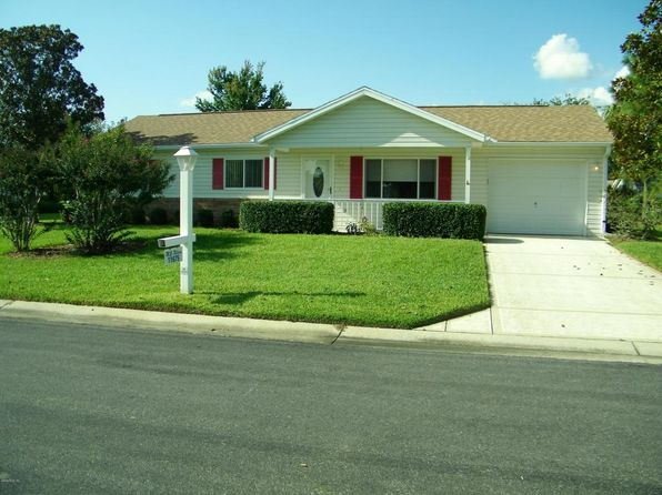 2 bed 2 bath Single Family at 11675 SW 137th Loop Dunnellon, FL, 34432 is for sale at 116k - 1 of 29