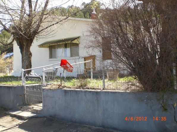 2 bed 1 bath Single Family at 216 San Antonio Aguilar, CO, 81020 is for sale at 70k - 1 of 12