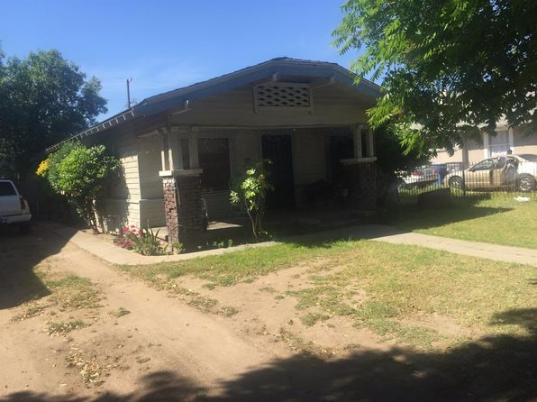 2 bed 1 bath Single Family at 3330 E Lowe Ave Fresno, CA, 93702 is for sale at 130k - google static map