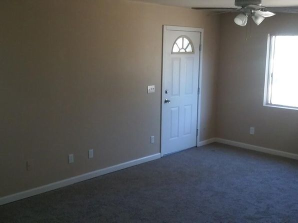 2 bed 2 bath Single Family at 526 S 98th Way Mesa, AZ, 85208 is for sale at 105k - 1 of 5
