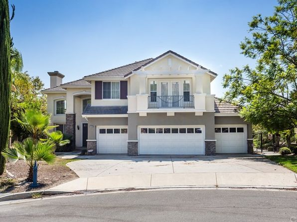 5 bed 5 bath Single Family at 19920 Ridge Estate Ct Walnut, CA, 91789 is for sale at 1.98m - 1 of 22