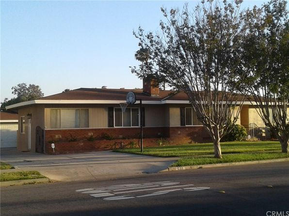 3 bed 2 bath Single Family at 233 E Etiwanda Ave Rialto, CA, 92376 is for sale at 370k - 1 of 32
