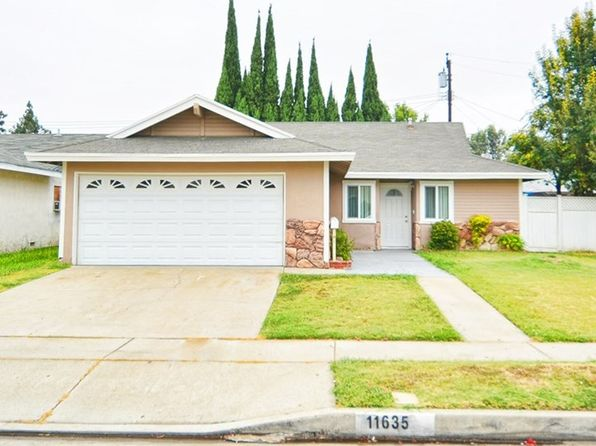 4 bed 2 bath Single Family at 11635 205th St Lakewood, CA, 90715 is for sale at 540k - 1 of 19