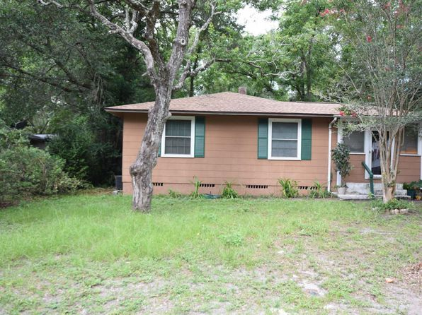 2 bed 1 bath Single Family at 115 N Gayle Ave Panama City, FL, 32401 is for sale at 115k - 1 of 13
