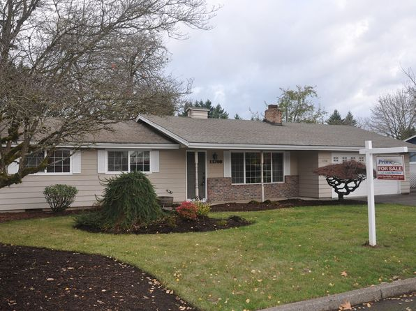 3 bed 2 bath Single Family at 11708 NE 56th Ave Vancouver, WA, 98686 is for sale at 309k - 1 of 16