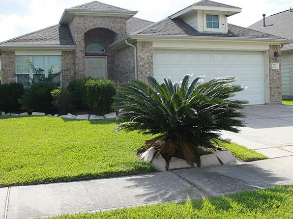 4 bed 2 bath Single Family at 1723 Edena Dr Houston, TX, 77049 is for sale at 180k - 1 of 14
