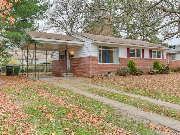 3 bed 1 bath Single Family at 5825 LESLIE AVE NORFOLK, VA, 23518 is for sale at 156k - 1 of 23