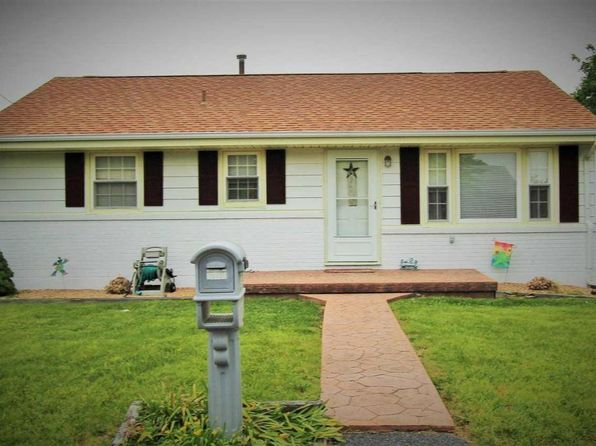 3 bed 1 bath Single Family at 313 Ridge Rd Staunton, VA, 24401 is for sale at 125k - 1 of 29