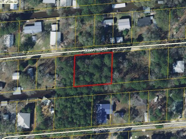 null bed null bath Vacant Land at 00 Tall Pne Vernon, FL, 32462 is for sale at 33k - 1 of 9