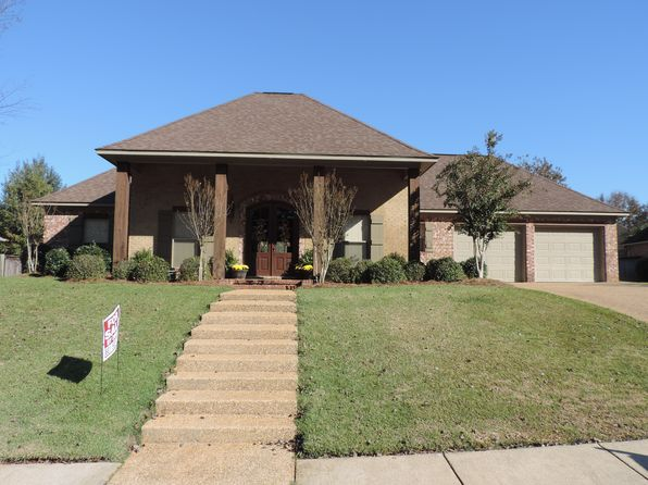4 bed 2 bath Single Family at 529 Hazelton Dr Madison, MS, 39110 is for sale at 274k - 1 of 17