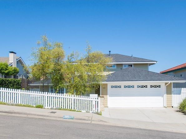 3 bed 3 bath Single Family at 909 Avenida Salvador San Clemente, CA, 92672 is for sale at 1.17m - 1 of 49