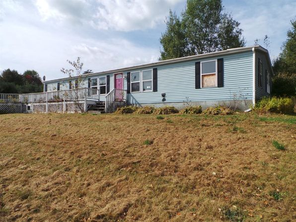 3 bed 2 bath Single Family at 1137 County Highway 6 Otego, NY, 13825 is for sale at 50k - 1 of 23
