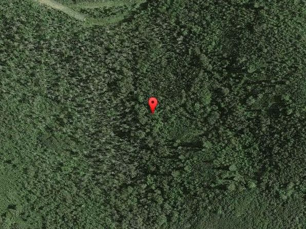 null bed null bath Vacant Land at 00-0007 3 Midway, UT, 84049 is for sale at 25k - 1 of 5