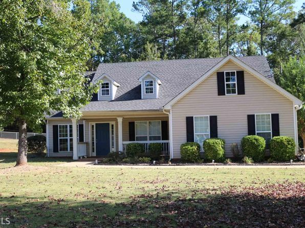 3 bed 2 bath Single Family at 179 Oak Dr Maysville, GA, 30558 is for sale at 170k - 1 of 26