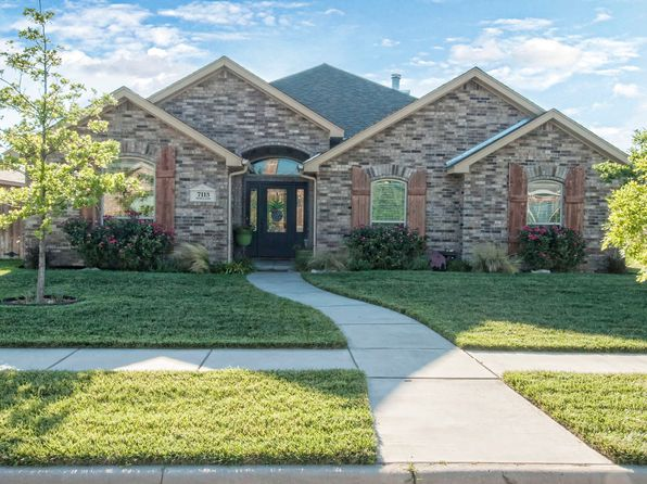 4 bed 2 bath Single Family at 7113 Sinclair St Amarillo, TX, 79119 is for sale at 215k - 1 of 33