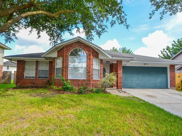 3 bed 2 bath Single Family at 9455 Gulf Bridge St Houston, TX, 77075 is for sale at 169k - 1 of 32
