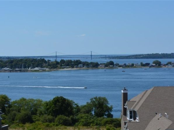 2 bed 3 bath Condo at 11 Leeshore Ln Tiverton, RI, 02878 is for sale at 595k - 1 of 40