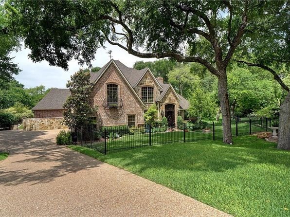 4 bed 3 bath Single Family at 3744 S Lighthouse Hill Ln Fort Worth, TX, 76179 is for sale at 630k - 1 of 31