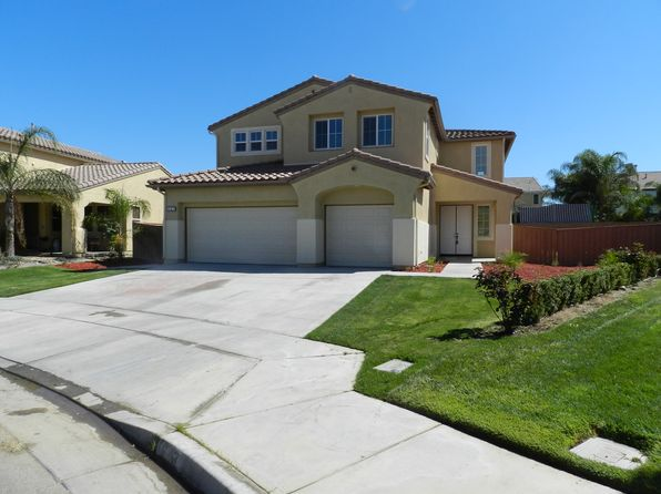 4 bed 3 bath Single Family at 643 Hyacinth Rd San Jacinto, CA, 92582 is for sale at 350k - 1 of 16