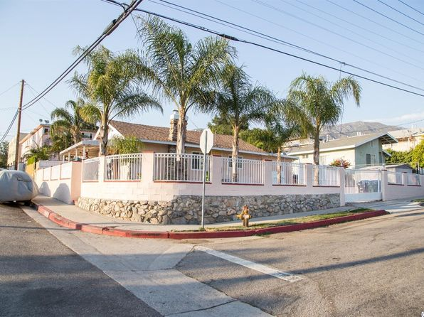 2 bed 1 bath Single Family at 9936 PINEWOOD AVE TUJUNGA, CA, 91042 is for sale at 459k - 1 of 11