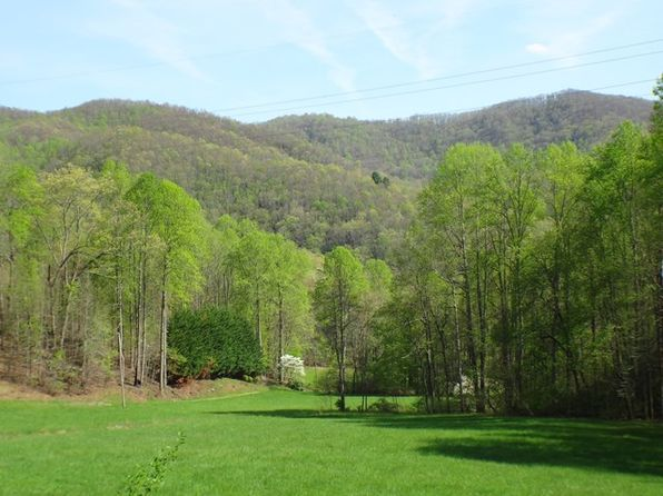 3 bed 3 bath Single Family at 191 A Deweese Rd Nantahala, NC, 28713 is for sale at 900k - 1 of 45