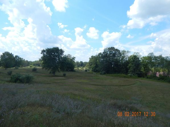 null bed null bath Vacant Land at  Wolf Lake Rd Grass Lake, MI, 49201 is for sale at 549k - 1 of 39