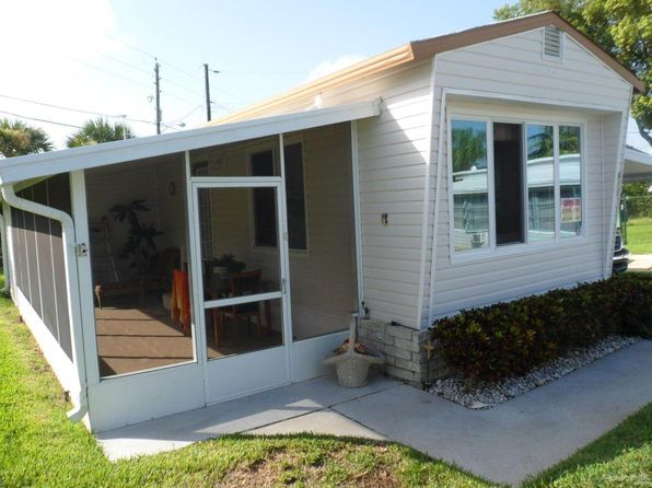 2 bed 2 bath Mobile / Manufactured at 911 S Anglim Ave Avon Park, FL, 33825 is for sale at 16k - 1 of 32