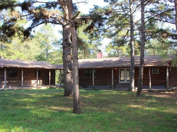 3 bed 2 bath Single Family at 237 Old Firetower Rd Bastrop, TX, 78602 is for sale at 150k - 1 of 23