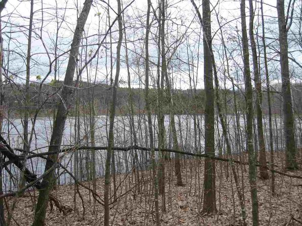 null bed null bath Vacant Land at 000 Clawsonlot Lake Ann, MI, 49650 is for sale at 149k - 1 of 18