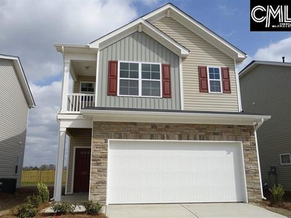 3 bed 1 bath Single Family at 231 Jimmy Love Ln Columbia, SC, 29212 is for sale at 163k - 1 of 18