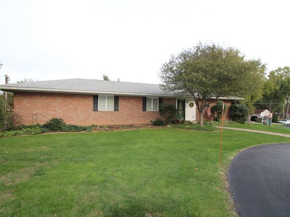 2 bed 2 bath Single Family at 401 U West Liberty, OH, 43357 is for sale at 195k - 1 of 23