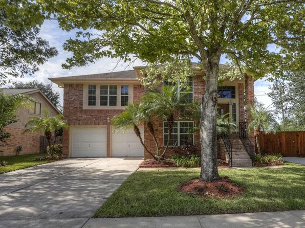 4 bed 3 bath Single Family at 2702 Leroy St Pearland, TX, 77581 is for sale at 239k - 1 of 32