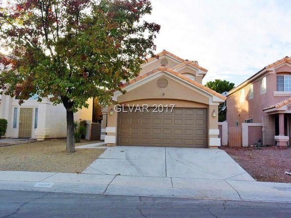 3 bed 3 bath Single Family at 1437 Bellglen Dr Las Vegas, NV, 89128 is for sale at 245k - 1 of 31