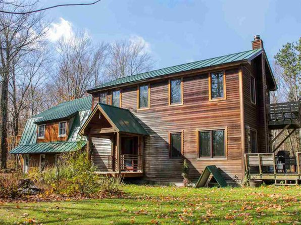 3 bed 3 bath Single Family at 25 WILDER RD WORCESTER, VT, 05682 is for sale at 230k - 1 of 34