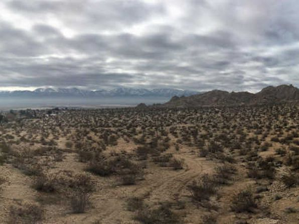 null bed null bath Vacant Land at 160 Chaparral Palmdale, CA, 93591 is for sale at 170k - 1 of 58