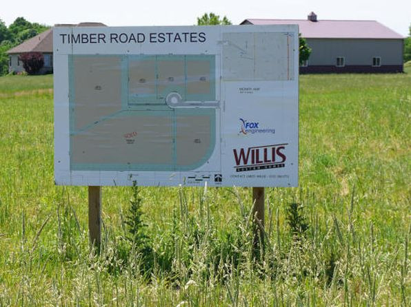 null bed null bath Vacant Land at  Timber Rd Kelley, IA, 50134 is for sale at 75k - 1 of 5