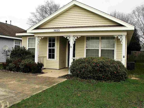 3 bed 2 bath Single Family at 3023 Flintlock Dr Pensacola, FL, 32526 is for sale at 116k - 1 of 25