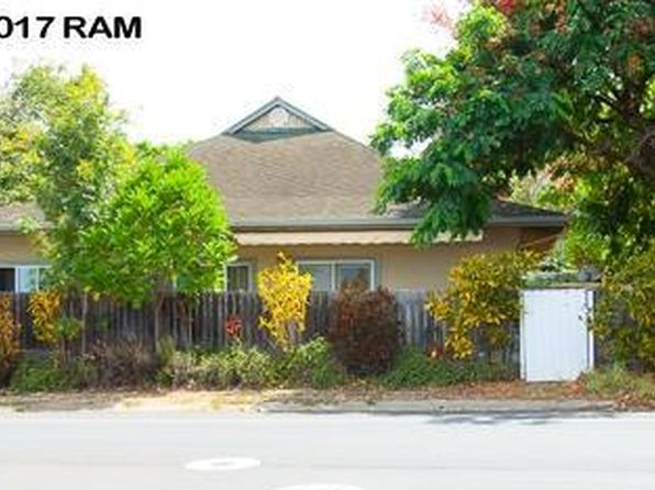 3 bed 3 bath Single Family at 2852 Ualani Pl Makawao, HI, 96768 is for sale at 775k - 1 of 30
