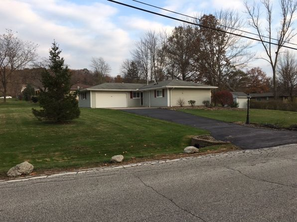 3 bed 2 bath Single Family at 746 Ledge Rd Macedonia, OH, 44056 is for sale at 155k - 1 of 8