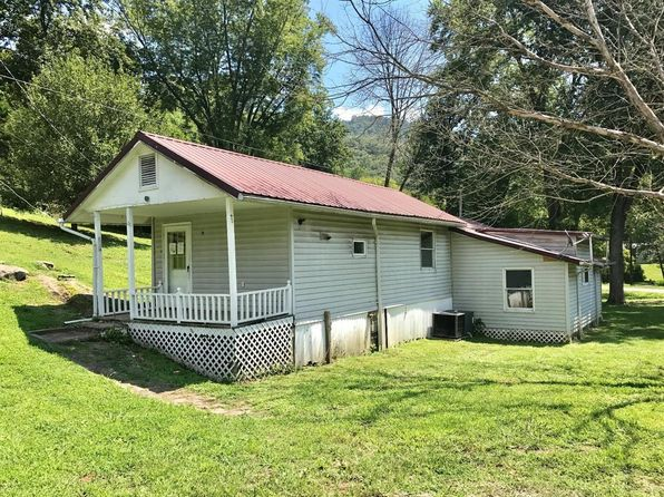 2 bed 1 bath Single Family at 55 Briar Hill Rd Flat Lick, KY, 40935 is for sale at 15k - 1 of 13
