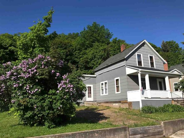 2 bed 1 bath Single Family at 313 W Onota St Munising, MI, 49862 is for sale at 45k - 1 of 17