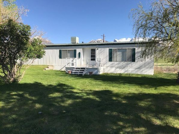 3 bed 2 bath Single Family at 162 Bar None Ln Spring Creek, NV, 89815 is for sale at 68k - 1 of 22