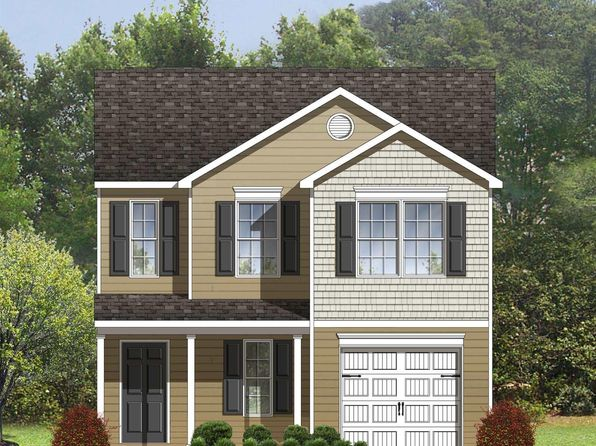 3 bed 3 bath Single Family at 1282 To Lani Ct Stone Mountain, GA, 30083 is for sale at 133k - 1 of 24