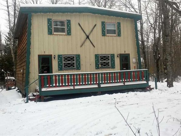 null bed null bath Multi Family at E6259 Snowdrift St Ironwood, MI, 49938 is for sale at 55k - 1 of 20