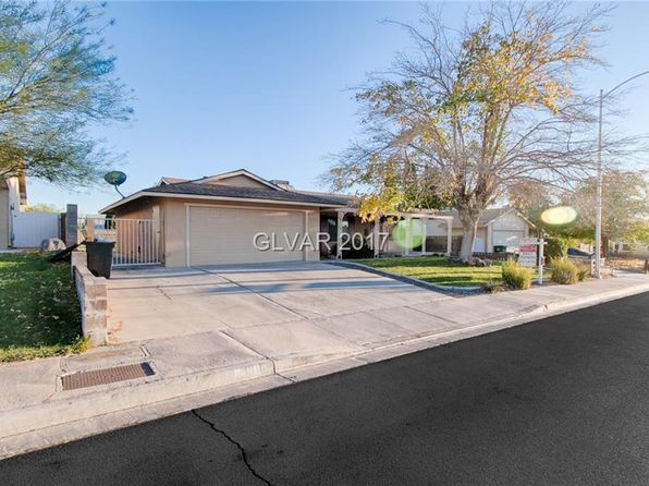 3 bed 2 bath Single Family at 1310 Appaloosa Rd Boulder City, NV, 89005 is for sale at 260k - 1 of 13