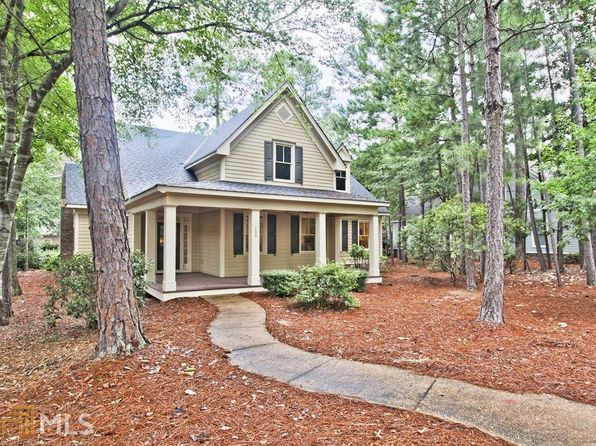 3 bed 2 bath Single Family at 209 Longleaf Way Pine Mountain, GA, 31822 is for sale at 325k - 1 of 30